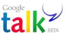 Google Talk Z Logo