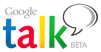 Official Google Talk